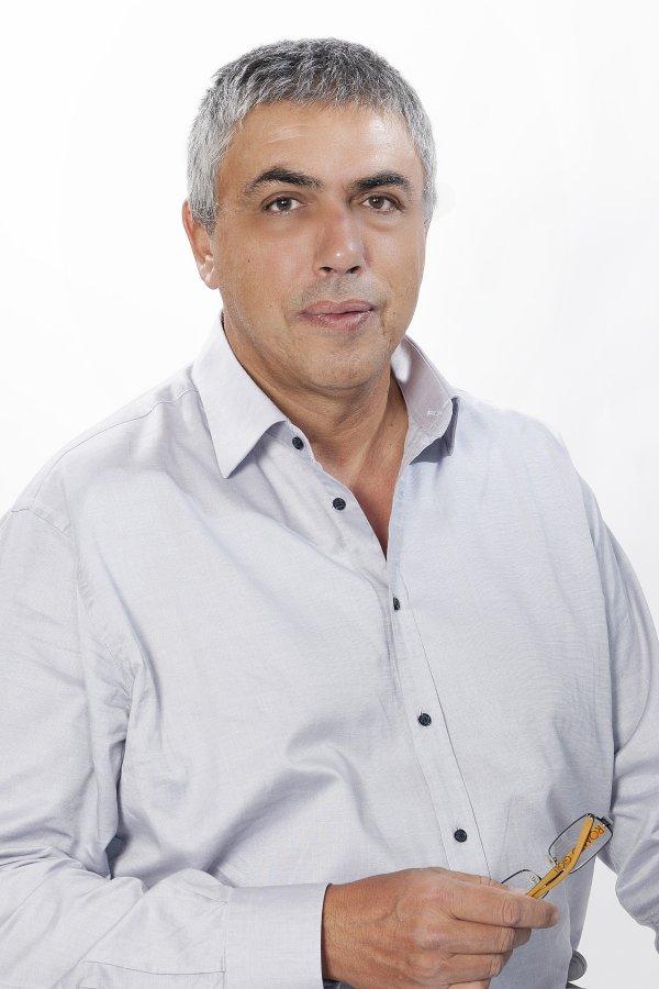 Davide Nani