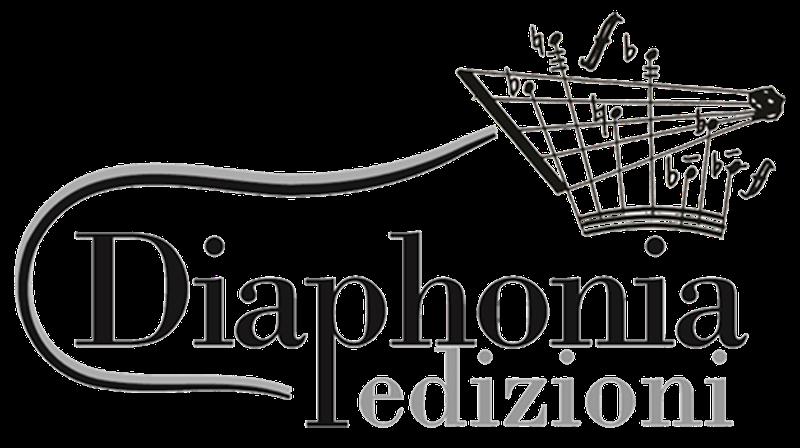 Diaphonia Edizioni