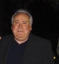 Vincenzo Parato