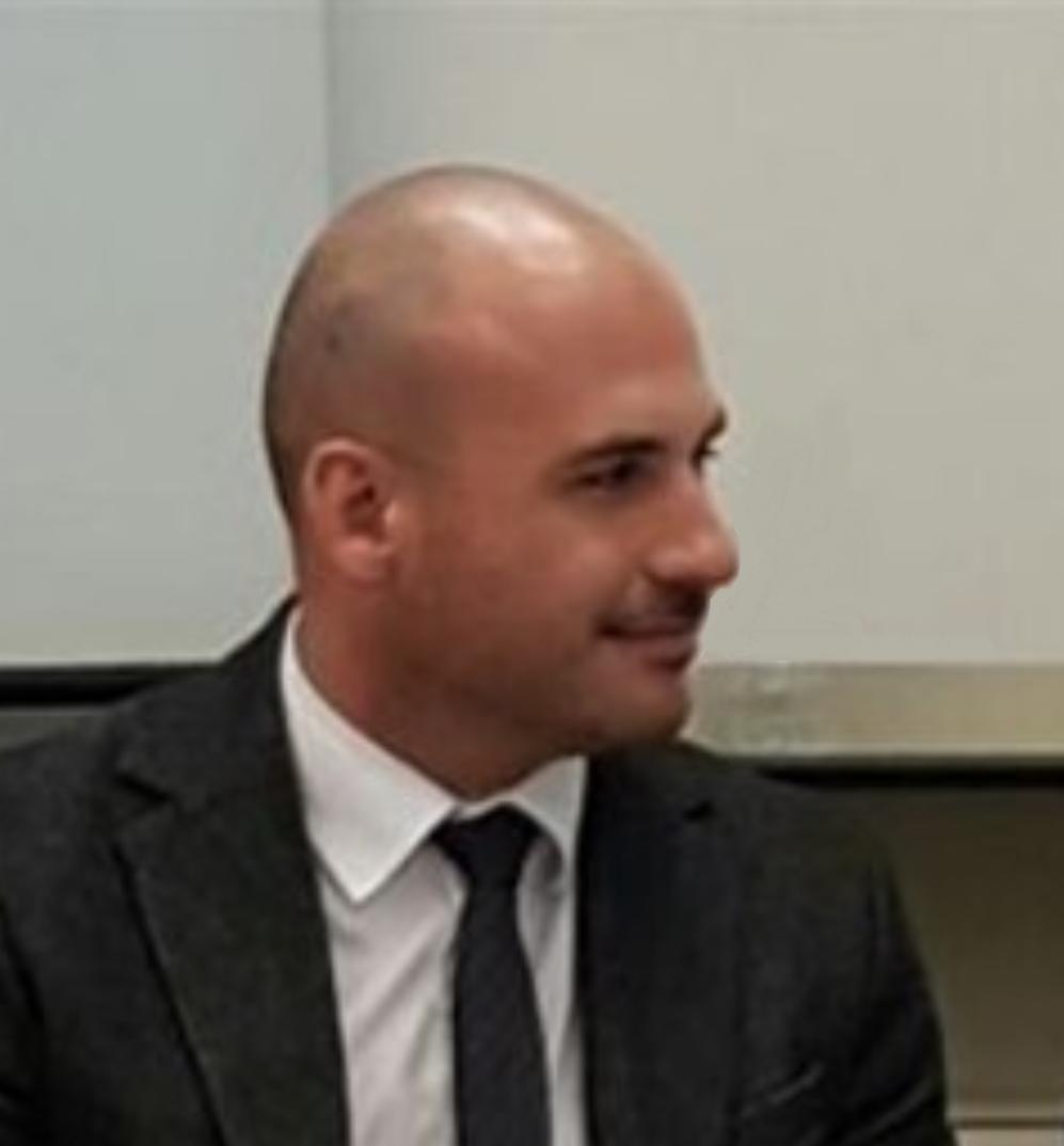 Mauro Muccioli