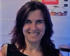 Elisabetta Somaglia