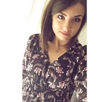 Fabiana Zollo