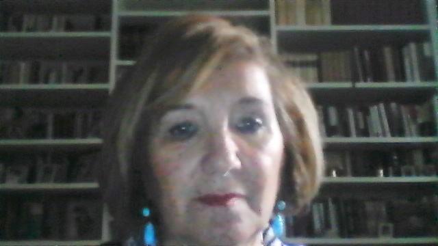 Annalisa Olivotti