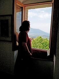 Lucia Gangale