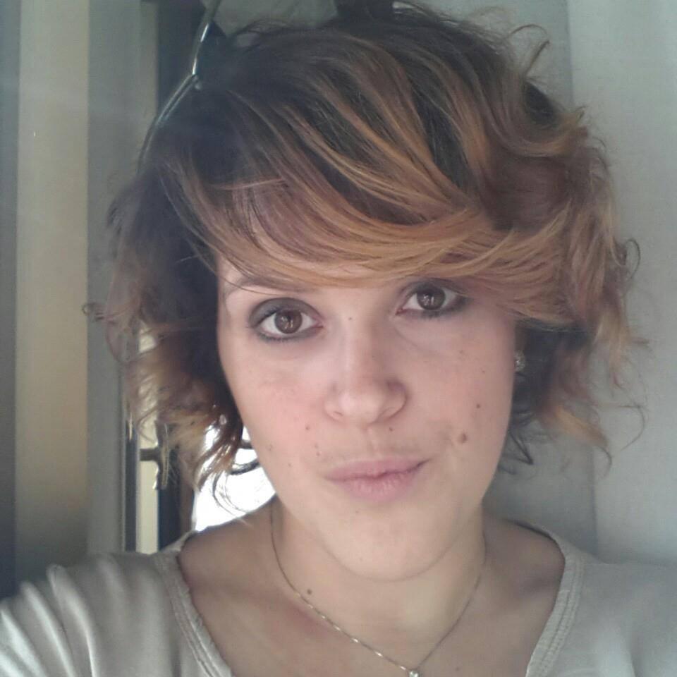 Valentina Zaffanelli