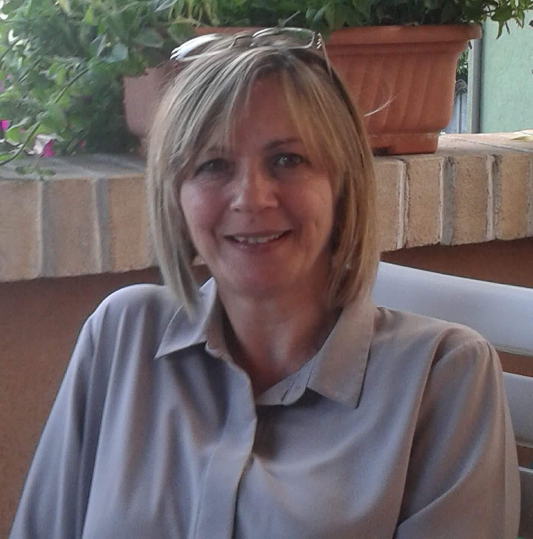 Marilena Toninelli