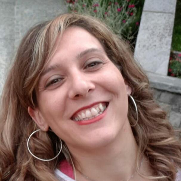 Cristiana Meneghin