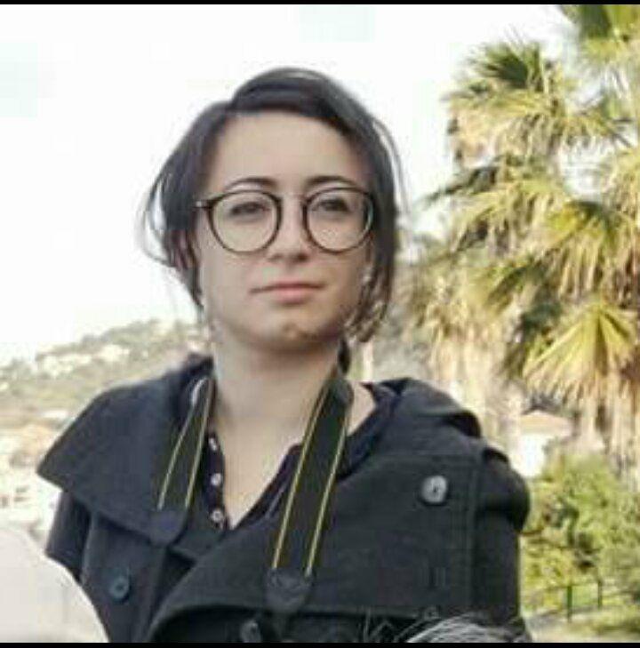 Sara Obici