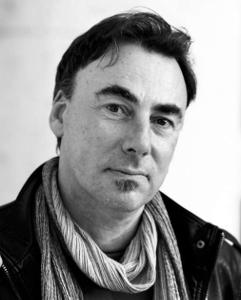 Luca Svetina