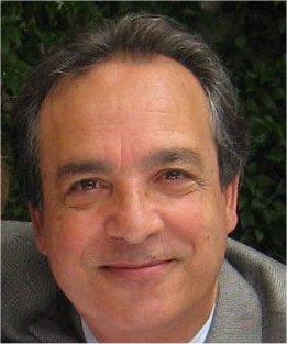 Giuseppe Carcione