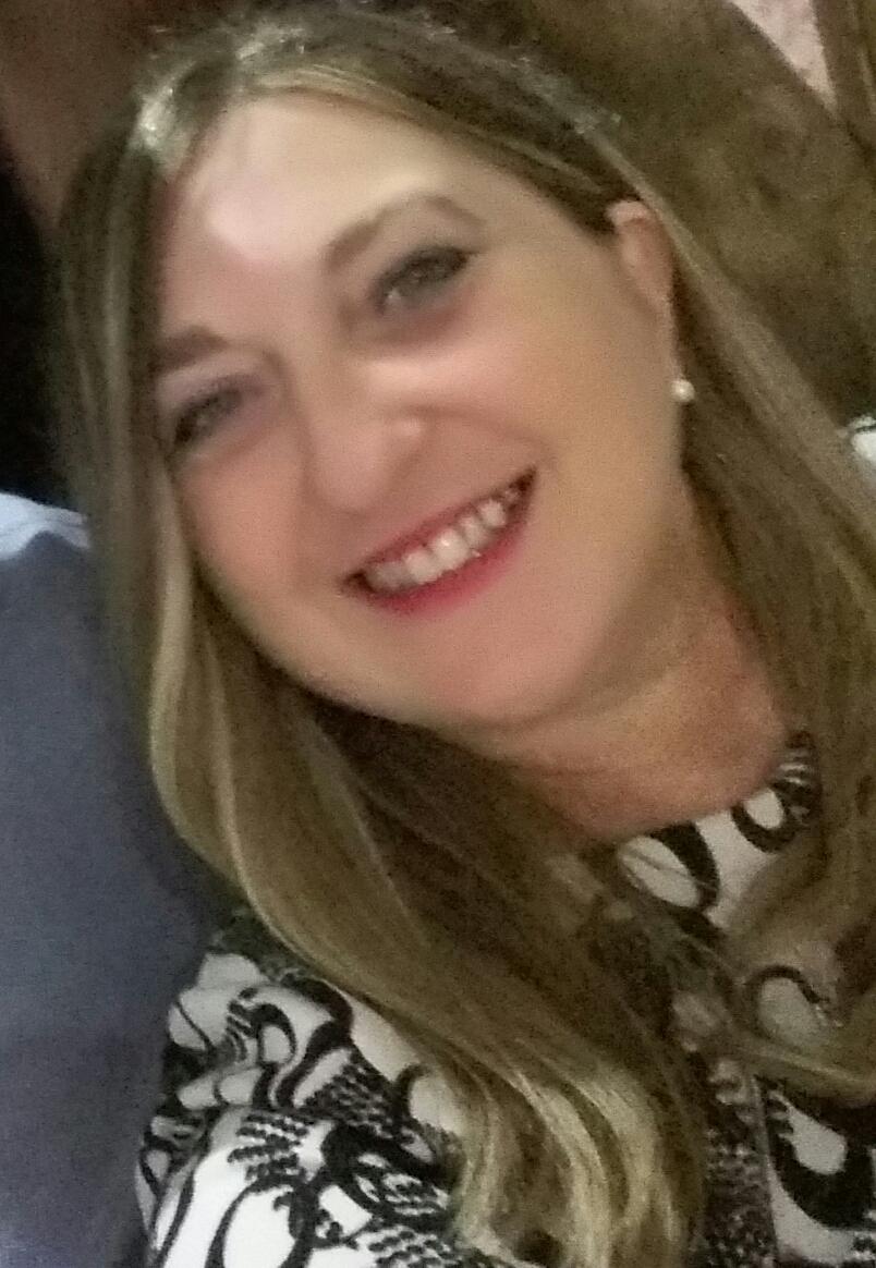 Maria Antonietta Raviele