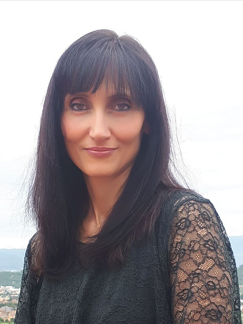 Anna Maria Bolletta