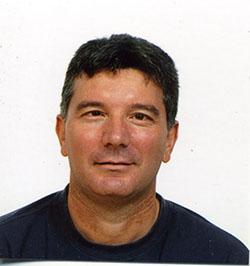 Maurizio Giuseppe Scibilia