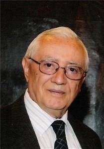 Luigi Crosato
