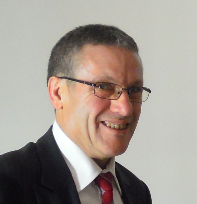 Luigi Sorabella
