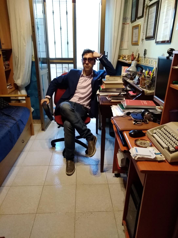 Giovanni Di Rubba