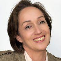 Nicoletta Latteri
