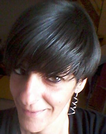 Elisa Sainati