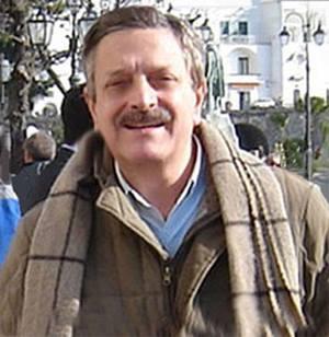 Antonio Magliulo
