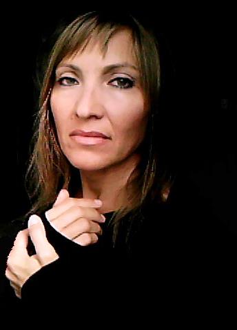 Rossella Baldino
