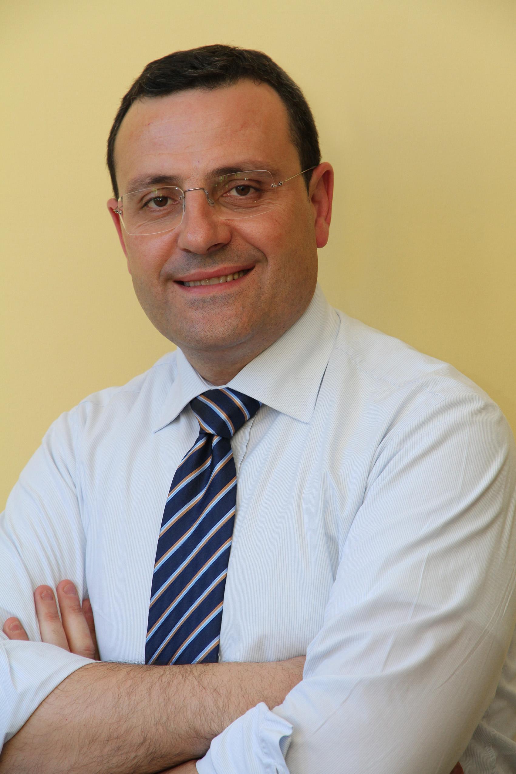 Graziano Lardo