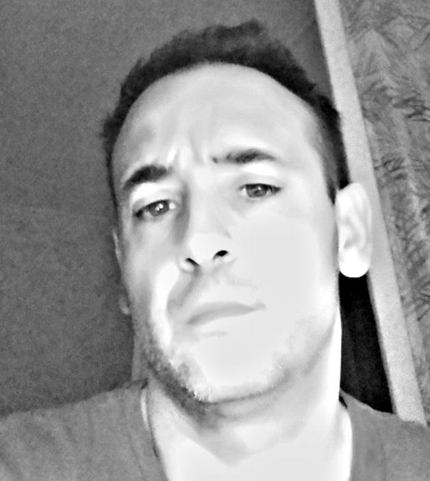 Luca Paletti
