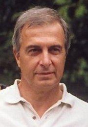 Salvatore Viola