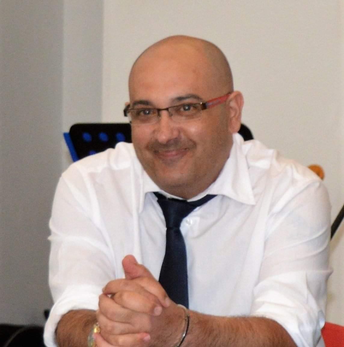 Maurizio Inturri