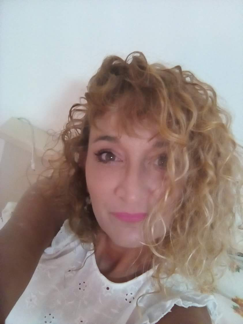 Giuseppina Bifulco