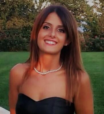 Melania Sale