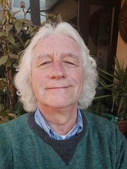 Giovanni Alberganti