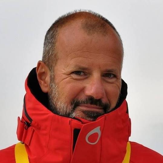 Luciano Piazza