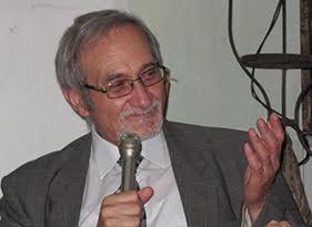 Giuseppe Scarane