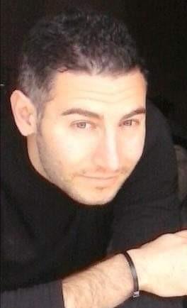 Giuseppe Mancini
