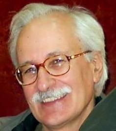 Giovanni Pede