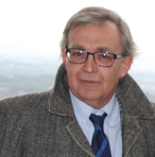 Riccardo Paolucci