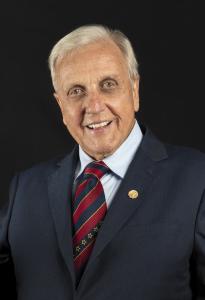 Carlo Fiorentini