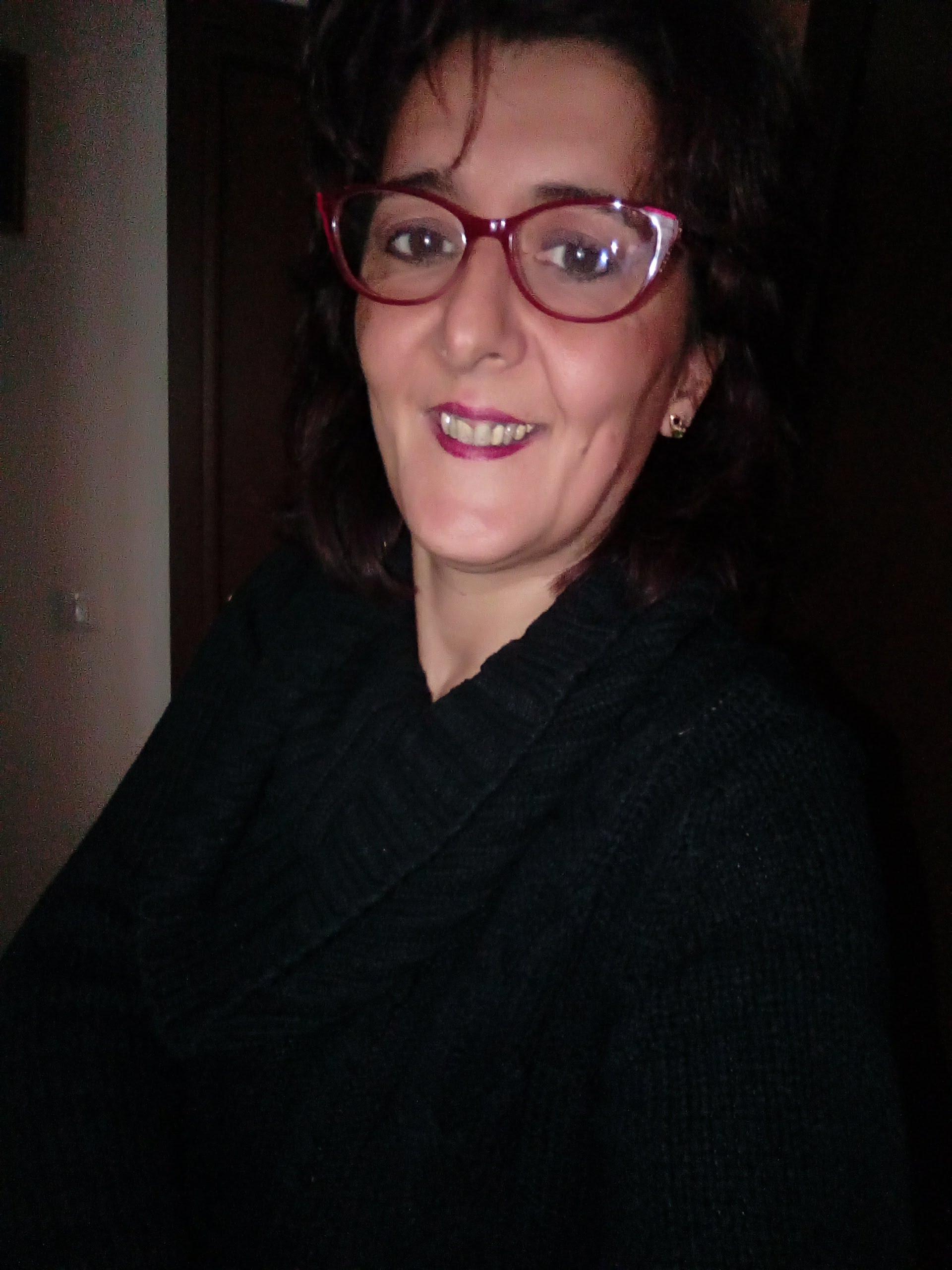 Erika Contardi