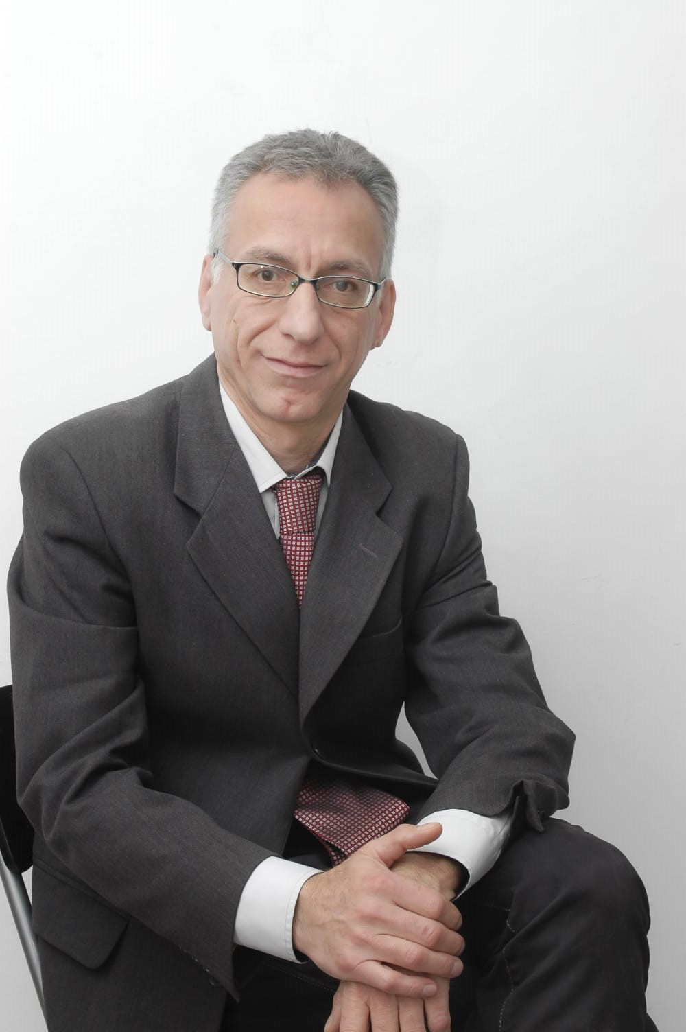ALBERTO MONTORO