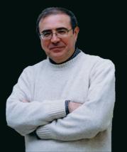 Ottavio Nicastro