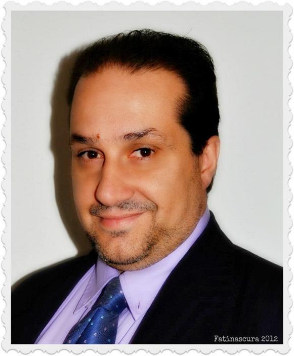 Marco D. Bellucci