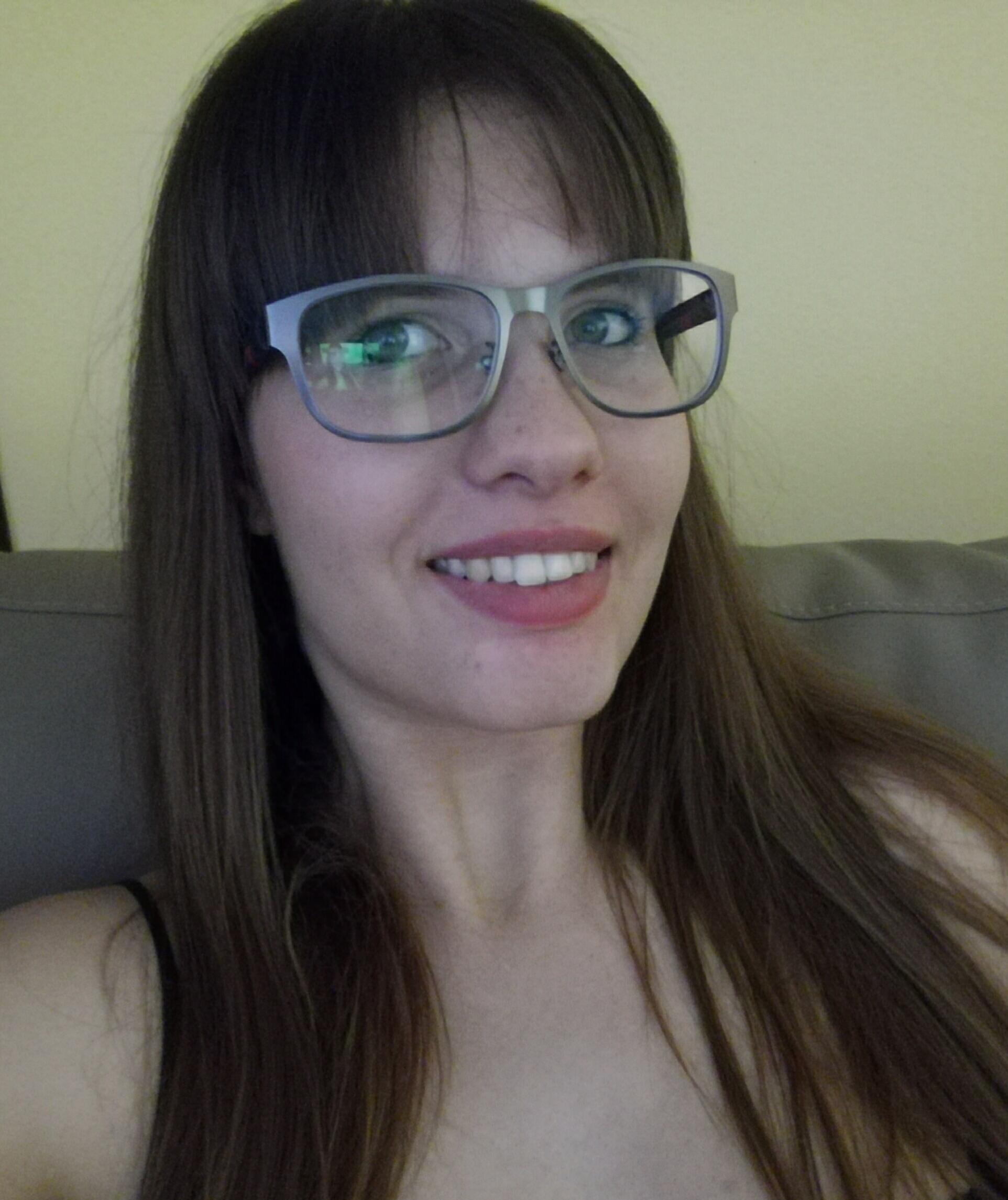 Licia Nale