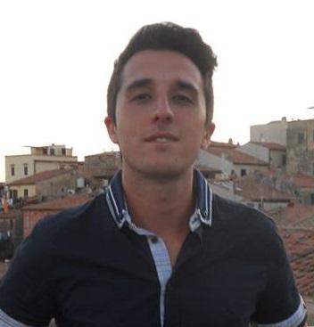Riccardo Montefiori
