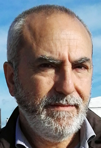 Vincenzo Raucci