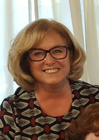 Maria Pia Dal Pino
