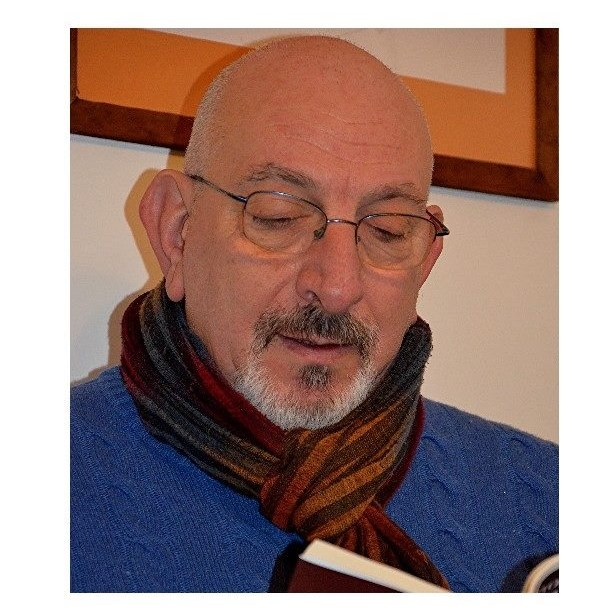 Paolo Angeloni