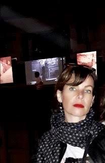 Manuela Mazzier