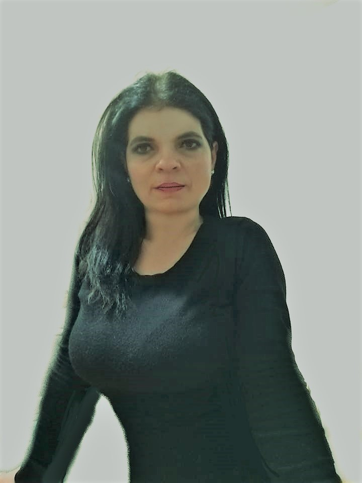 Carmela Pistritto
