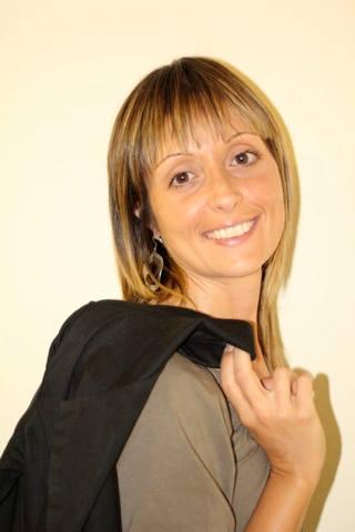 Eleonora Persichetti