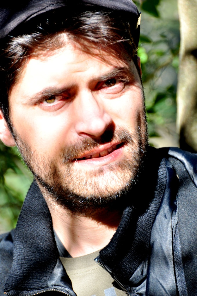 Giacomo Palermo